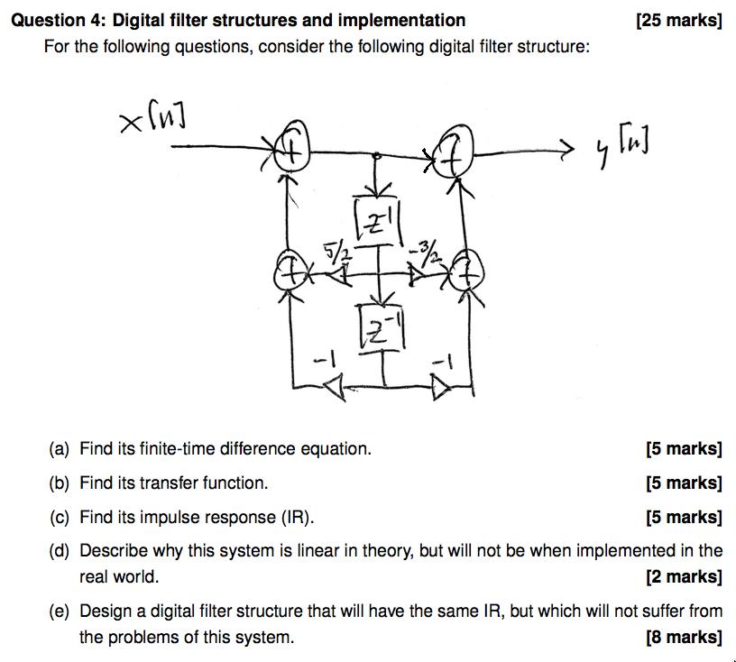 filterquestion