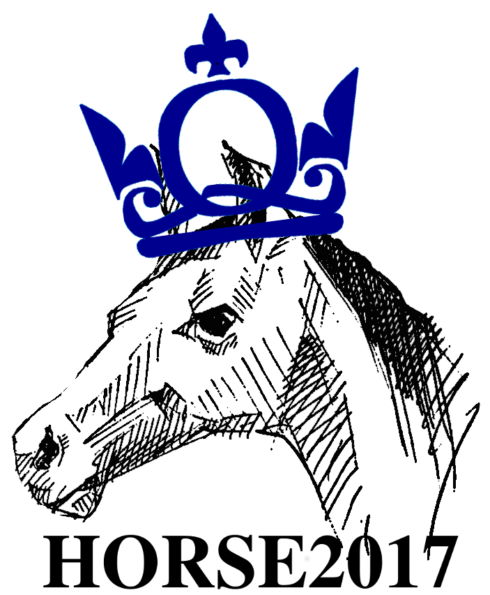 Horselogo2017_3.png