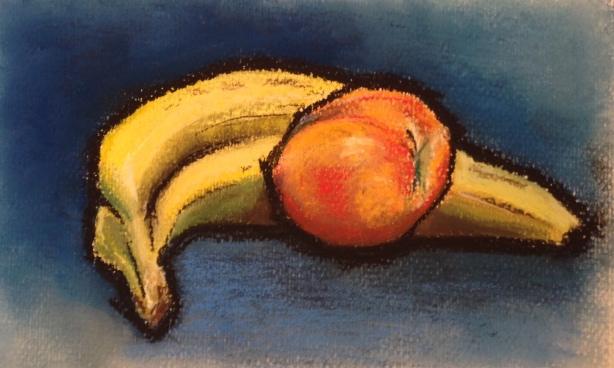 bananapastel