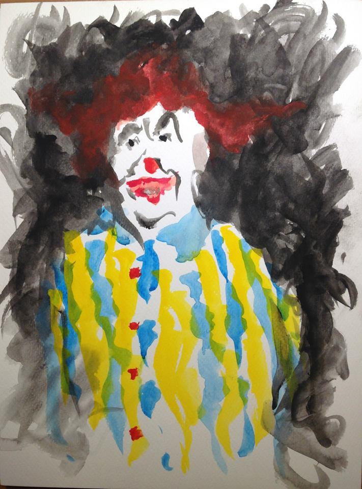 treadmill_clown