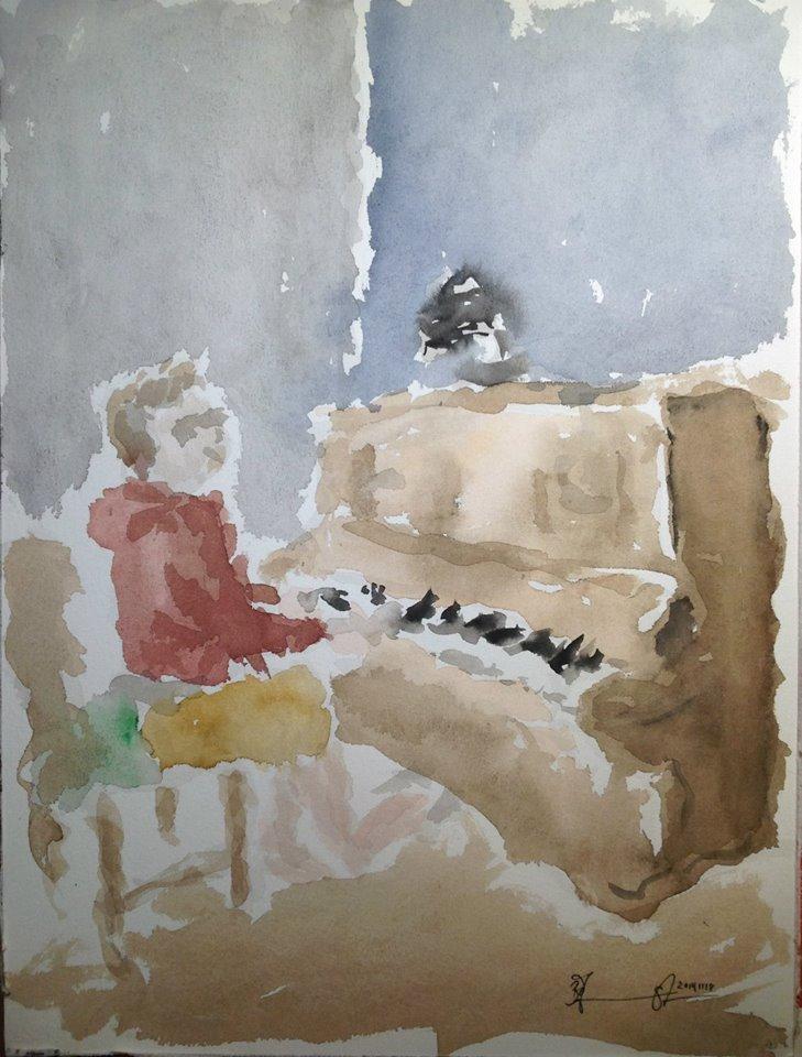 treadmill_piano
