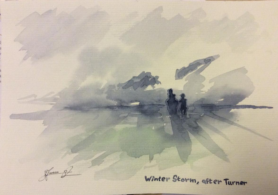WinterStormTurner.jpg