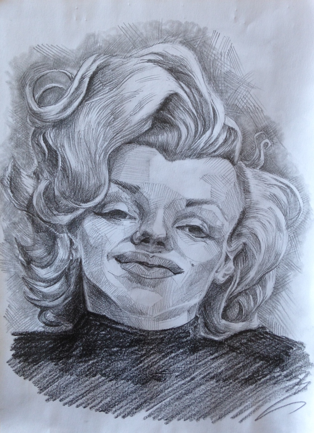 mymarilyn.JPG