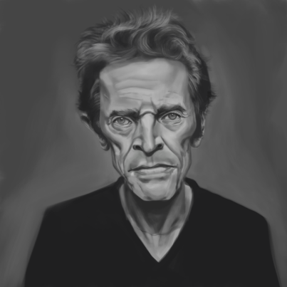 Dafoe_value