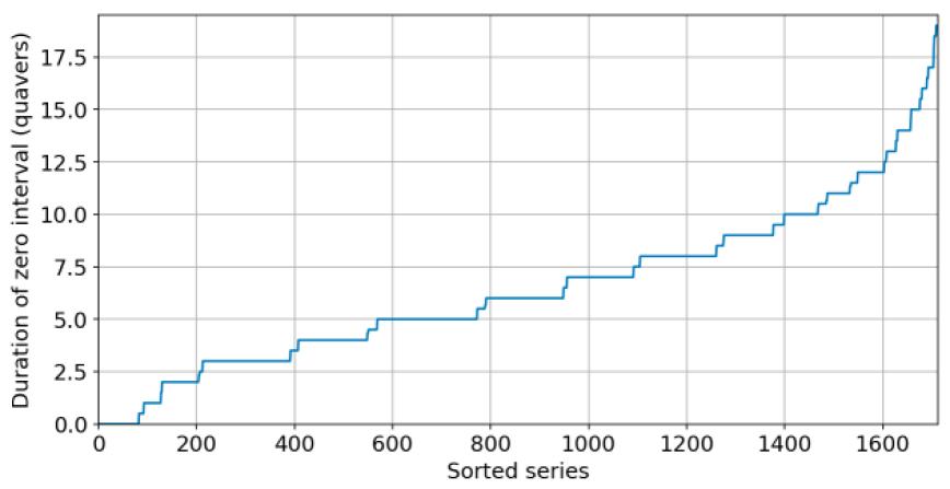 Screen Shot 2020-03-25 at 13.58.05.png